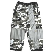 Mountain Sprouts Yeti Pants