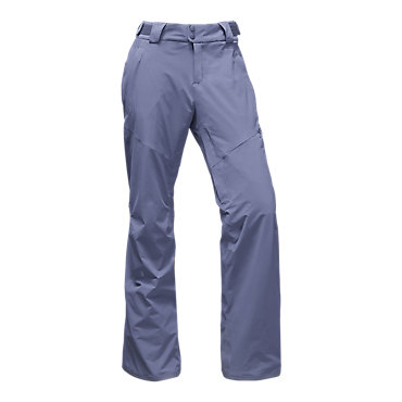 The North Face Powdance Pant