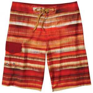 photo: prAna Seaton Short active short