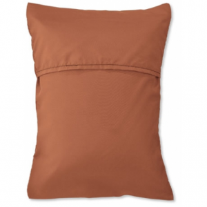 photo: Therm-a-Rest UltraLite Pillow Case pillow