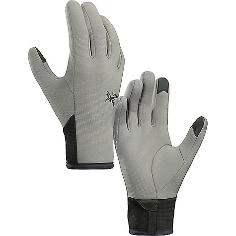 Arc'teryx Ignis Glove
