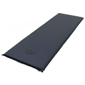 ALPS Mountaineering Dual Foam Pad
