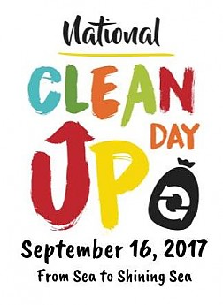 National-CleanUp-Day-2017---from-sea-to-