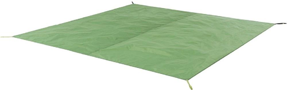 Big Agnes Sugarloaf Shelter Footprint