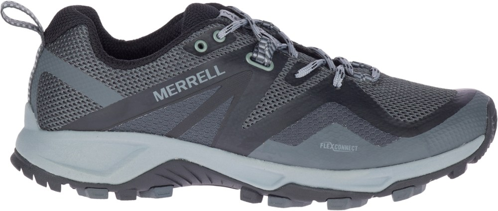 Merrell MQM Flex 2