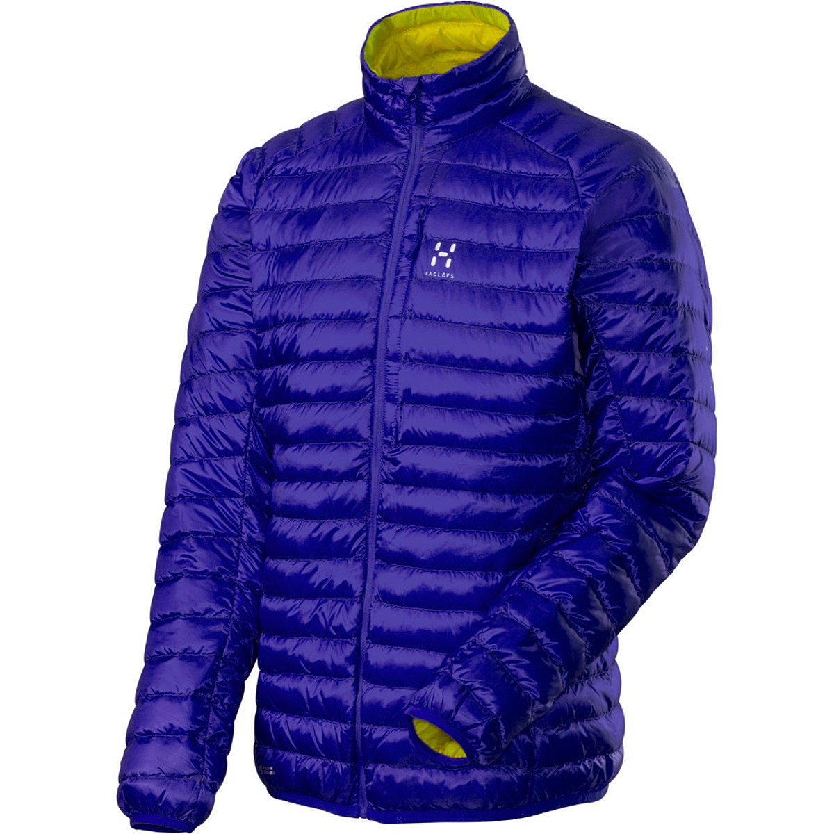 Haglofs Essens II Down Jacket