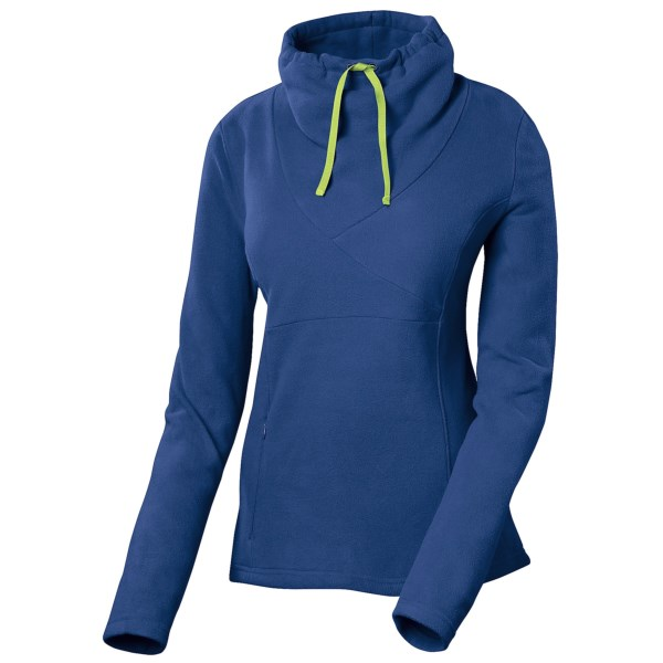 Isis Ainsley Pullover