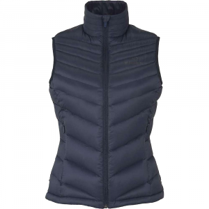 Eider Yumia Light Vest