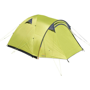 photo: Peregrine Radama 6 three-season tent