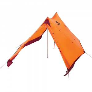 Mountainsmith Mountain Shelter Lt Reviews Trailspace