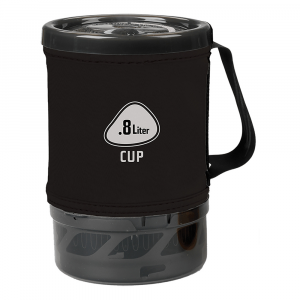 Jetboil .8L Spare Cup