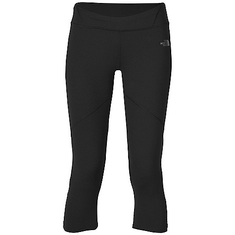 The North Face Shavasana Leggings