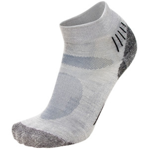photo: Smartwool Adrenaline Ultra Light Mini Sock running sock