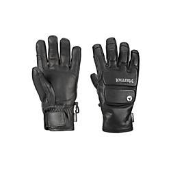 Marmot Grand Traverse Glove
