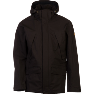 Fjallraven Eco-Woods Jacket
