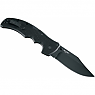 photo: Cold Steel Recon 1 Clip Point