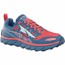 photo: Altra Men's Lone Peak 3.0