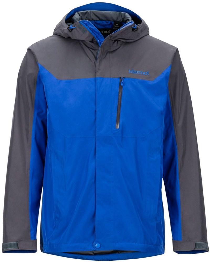 photo: Marmot Southridge Jacket waterproof jacket