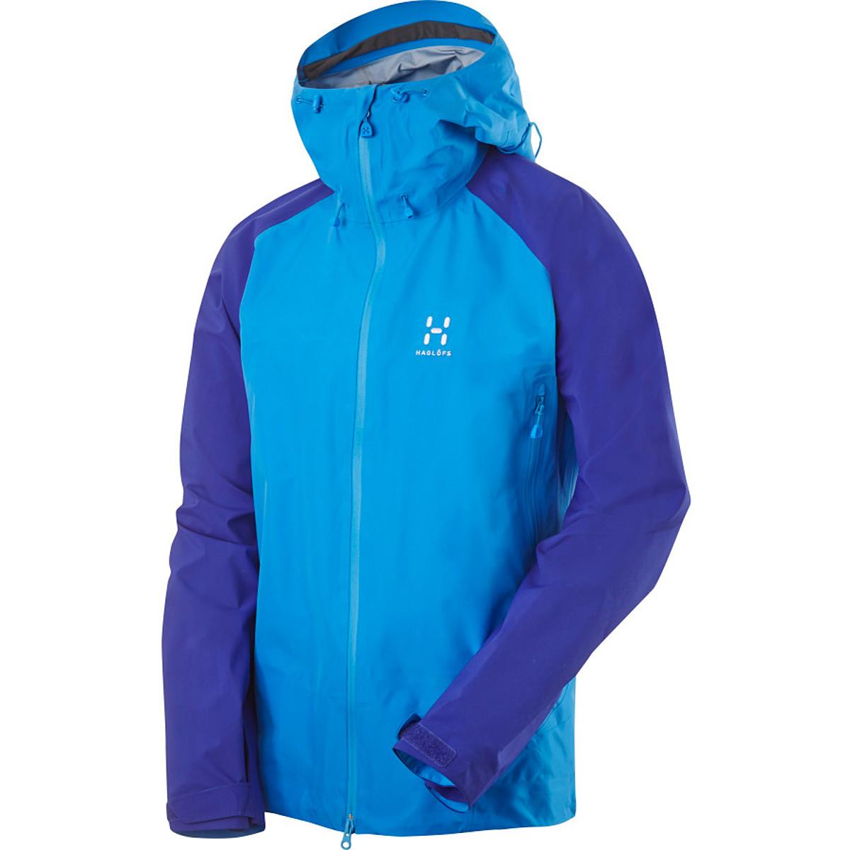 Haglofs Roc Spirit Jacket