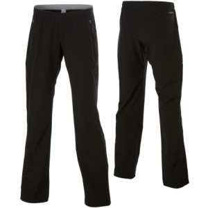Patagonia Cold Track Light Pants