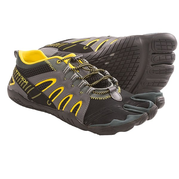 photo: Body Glove 3T Warrior water shoe