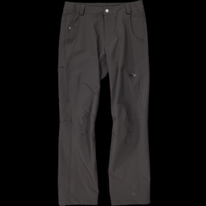 Mammut Traileka Pants