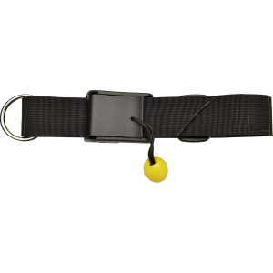 Astral Quick Release Belt