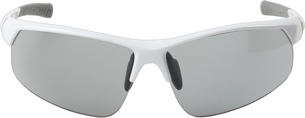 photo: Ryders Saber sport sunglass