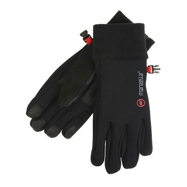 Manzella Evolution II Gloves