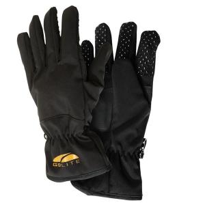 photo: GoLite Thinsulate Glove soft shell glove/mitten
