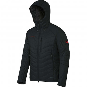 Mammut Rime Pro IS Hooded