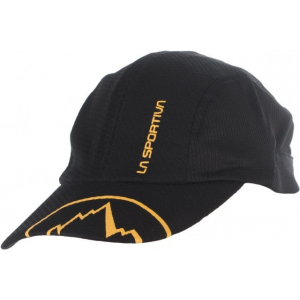photo: La Sportiva Shade Cap cap