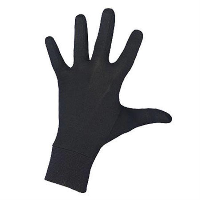Terramar Silk/Spandex Glove Liner