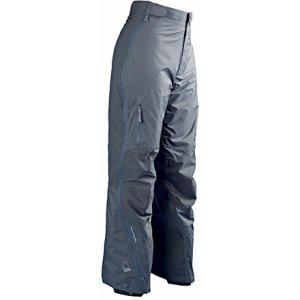 Sierra Designs TS 20 Pant