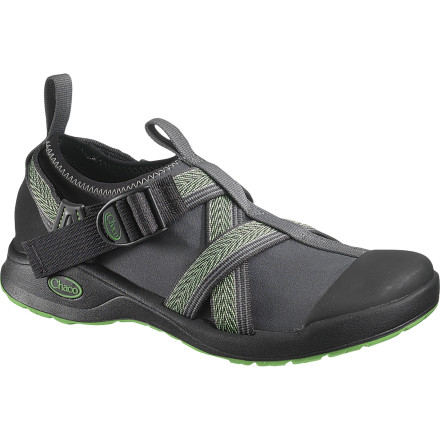 photo: Chaco Ponsul Bulloo Water Shoe water shoe