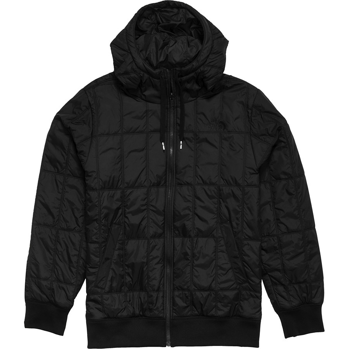The North Face Reversible Dormer Bomber