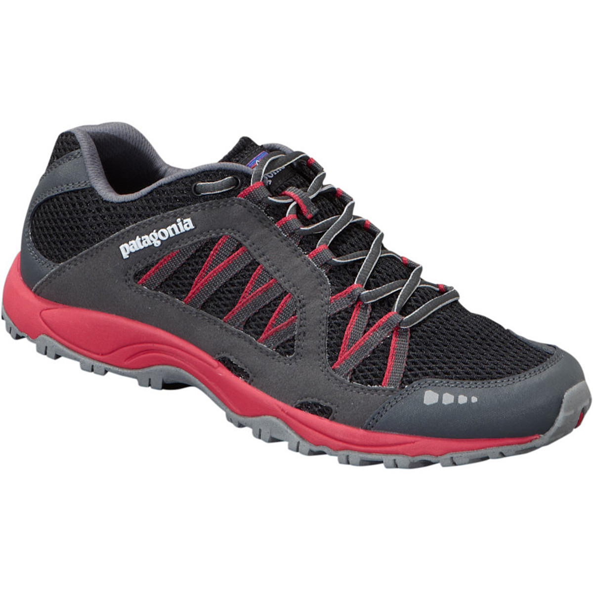 Patagonia Fore Runner Evo