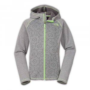 The North Face Seashore Fleece Hoodie