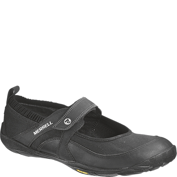 photo: Merrell Women's Barefoot Pure Glove barefoot / minimal shoe