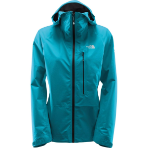 The North Face Summit L5 Proprius Gore-Tex Active Jacket