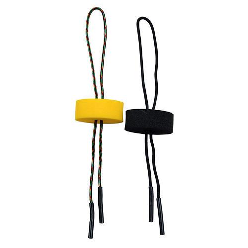 photo: EK Floating Eyeglass Retainer sunglass accessory