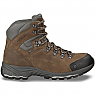 photo: Vasque Men's St. Elias GTX