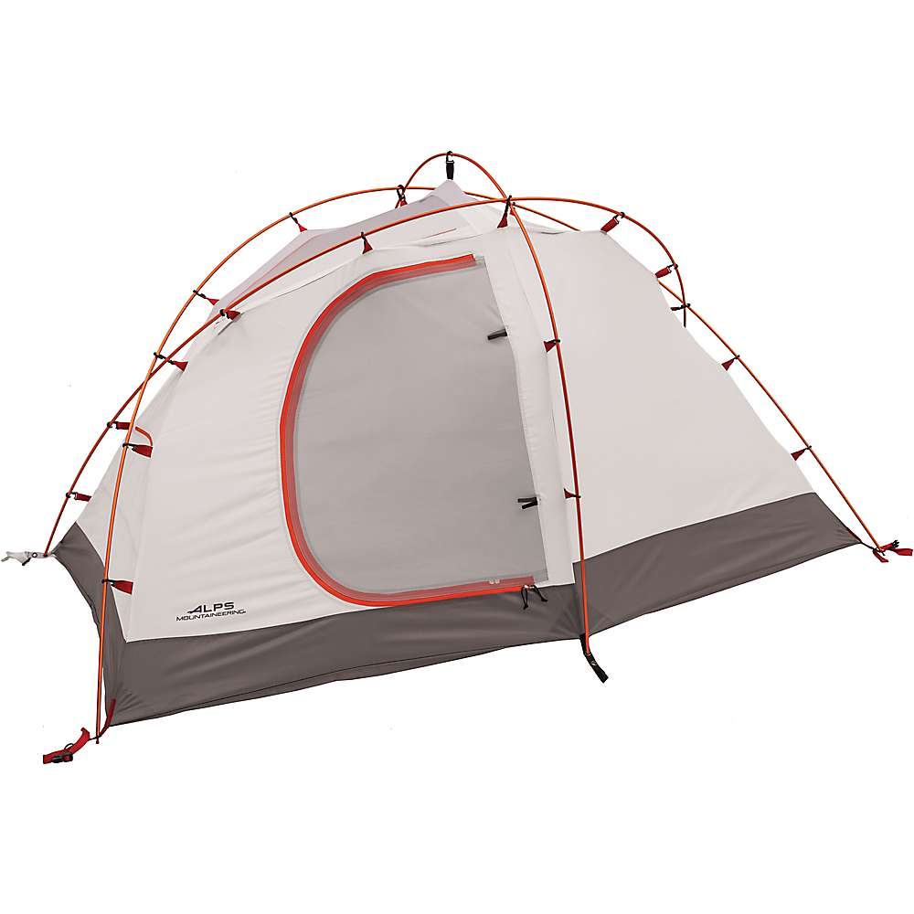 photo: ALPS Mountaineering Extreme 2 three-season tent