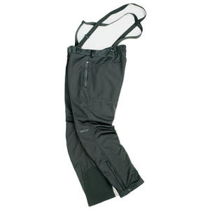 photo: Marmot Quantum Pant soft shell pant