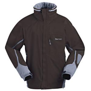 Marmot Rim Jacket
