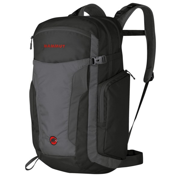 photo: Mammut Xeron Twist daypack (under 2,000 cu in)