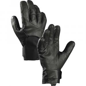 Arc'teryx Agilis Glove