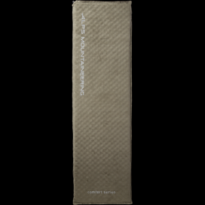 ALPS Mountaineering Comfort Series Self Inflating Air Pads