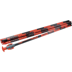 Backcountry Access Stealth 300 Carbon