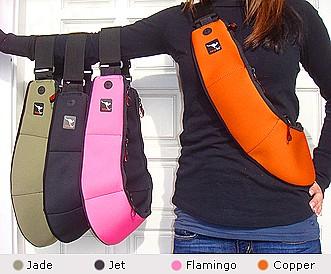 kangatec-sling-2.jpg